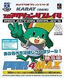GB用 プロアクションリプレイ 4 MAX