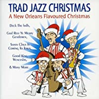 Trad Jazz Christmas