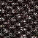 ウール【41420】【無地】【ウール生地】カラー全7色【50cm単位 切り売り】【ウールツイード】 19 ブラウン