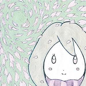 春色の君はかわいい/『-5』~Tribute to Yasumasa Hashiguchi~
