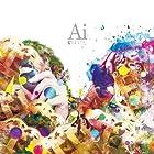 Ai(初回生産限定盤)(DVD付)(在庫あり。)