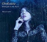 Otokouta...Midnight in the Rain