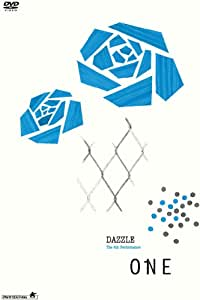 DAZZLE「ONE」 [DVD]