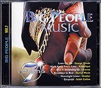 Big People Music 7