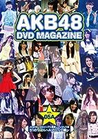 AKB48 DVD MAGAZINE VOL.5A::AKB48 19thシングル選抜じゃんけん大会 51のリアル~Aブロック編