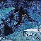 Fallen(在庫あり。)