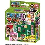 ワンピース マージャン~マージャン風 カードゲーム~ TRA-024