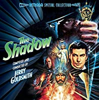 Ost: the Shadow