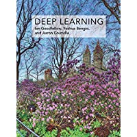 Deep Learning (NONE) (English Edition)