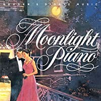 Readers Digest: Moonlight Piano