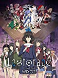 Lostorage conflated WIXOSS 3<カード付初回生産限定版>[DVD]