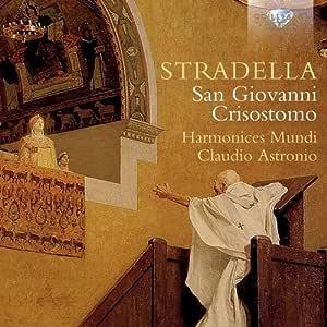 Oratorium San Giovanni Crisostomo
