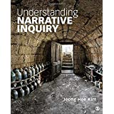 Understanding Narrative Inquiry: The Crafting and Analysis of Stories as Research