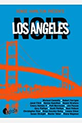 Los Angeles Noir Paperback