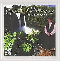 Uptight & Unwound