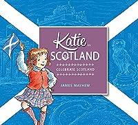 Katie in Scotland