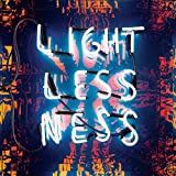 LIGHTLESSNESS IS NOTHING NEW [LP] [Analog]