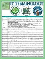 It Terminology: Information Technology Terminology