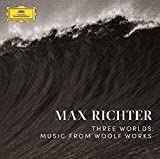 Three Worlds: Music from Woolf [12 inch Analog]