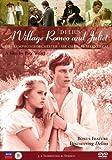 Village Romeo & Juliet [DVD] [Import]