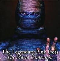 Maria Dimension