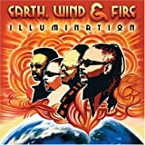 Illumination (2CD+DVD)