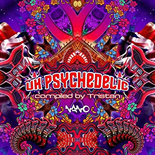 UK Psychedelic