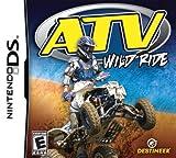 ATV Wild Ride (輸入版)
