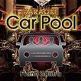 Amazon.co.jpIt's Only A Paper Moon (In The Style Of Frank Sinatra) [Karaoke Version] [Karaoke Version]