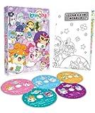 かみさまみならい ヒミツのここたま DVD-BOX vol.6