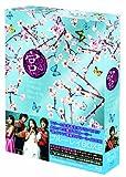 宮~Love in Palace ブルーレイBOXII [Blu-ray]