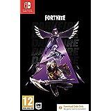 Fortnite Darkfire Bundle (Nintendo Switch)