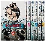 かくりよものがたり コミック 1-6巻セット (ジャンプコミックス)