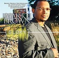 Mario Brown Project