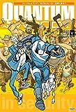 クァンタム&ウッディ:あぶないヒーロー、荒野に散る!? / ジェームズ・アスムス のシリーズ情報を見る