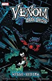 Venom: Dark Origin (English Edition)