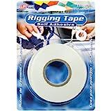Land N Sea Tape-Rigging Self Adhesive