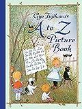 Gyo Fujikawa's A to Z Picture Book