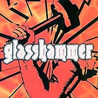 Glasshammer