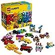 レゴ (LEGO)クラシック アイデアパーツ<タイヤセット> 10715