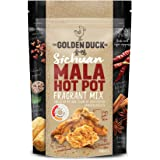 The Golden Duck Golden Duck Mala Hot Pot Fragrant Mix, 108 g