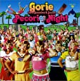 PECORI NIGHT(通常盤)(DVD付)