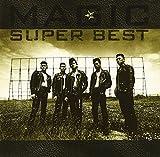 MAGIC SUPER BEST