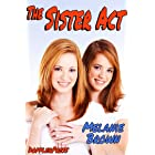 The Sister Act (Sisters Book 1) (English Edition)