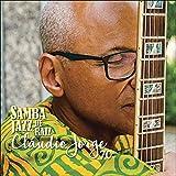 Samba Jazz, de Raiz