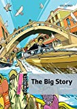 The Big Story Pack