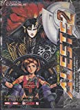 アレスタ2 MSX2