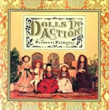 DOLLS IN ACTION