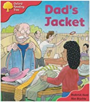 Oxford Reading Tree: Stage 4: More Stories: Pack C: Pack of 6 (includes Teaching Notes)