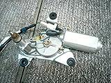 マツダ RX-7 FD3S R/ワイパーモーター FD01-67-450C